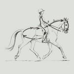 pilar-ridning-figur9784-300x300