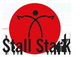 Stall Stark